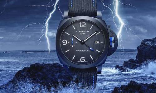 Bucherer BLUE: «Ramener l'exclusivité aux détaillants»