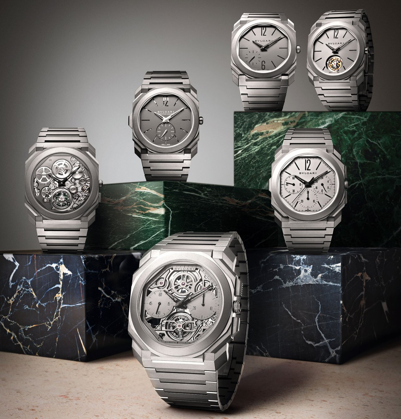 Bulgari_octo-finissimo-world-record-saga_-_europa_star_magazine_2020
