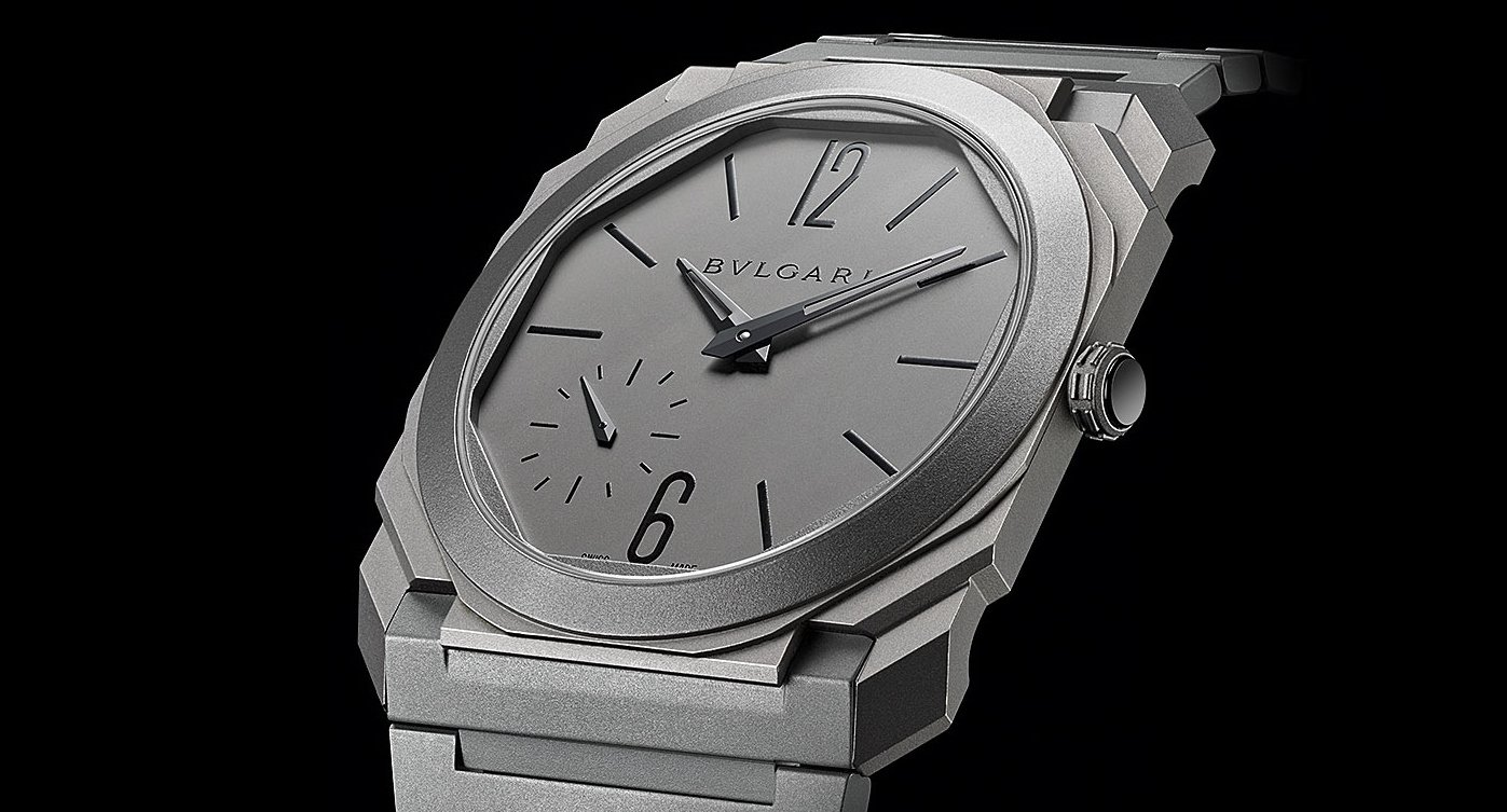 Bulgari_2017_octo_finissimo_-_europa_star_watch_magazine 2020