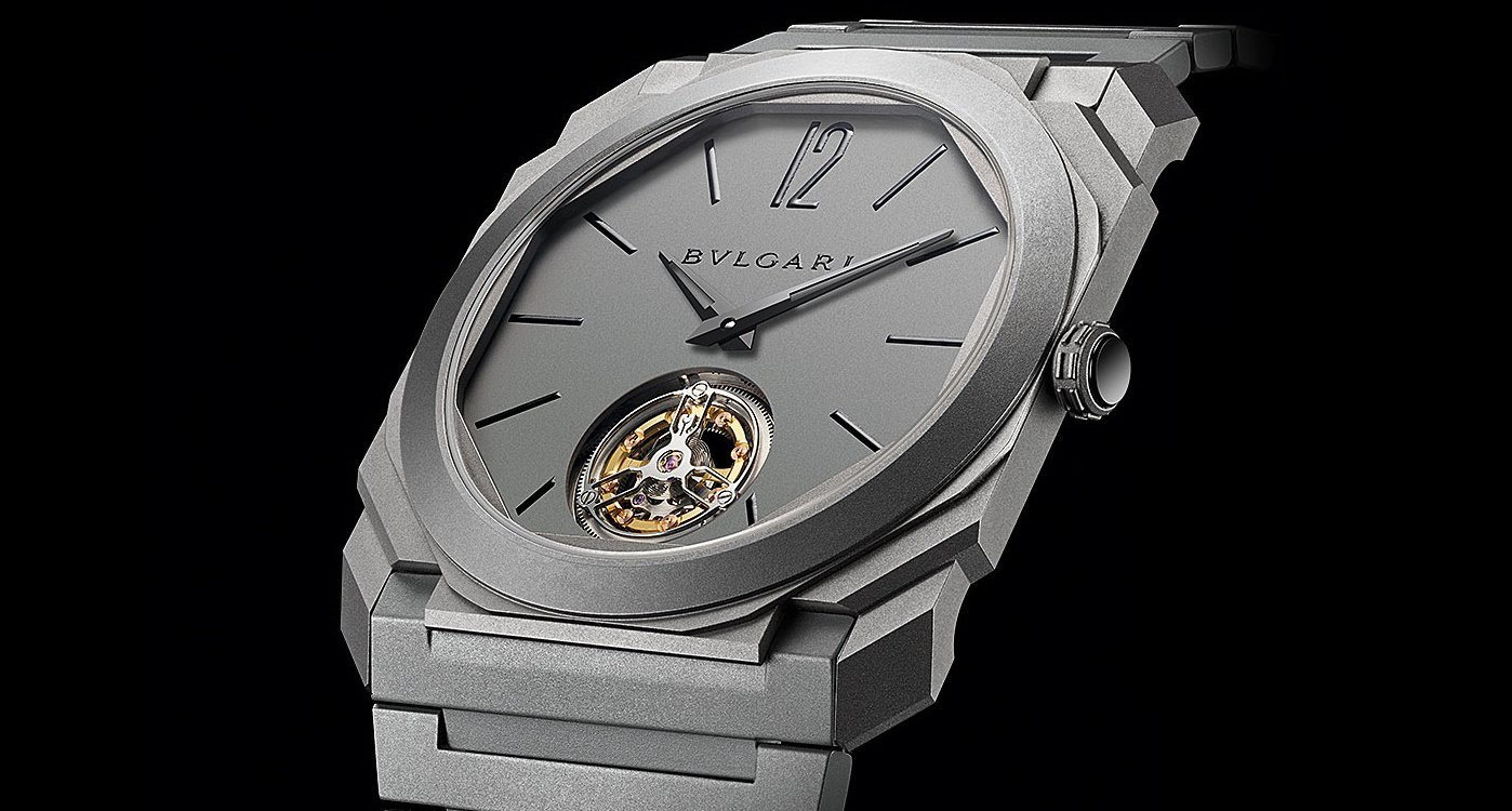 Bulgari_2014_octo_finissimo_-_europa_star_watch_magazine 2020