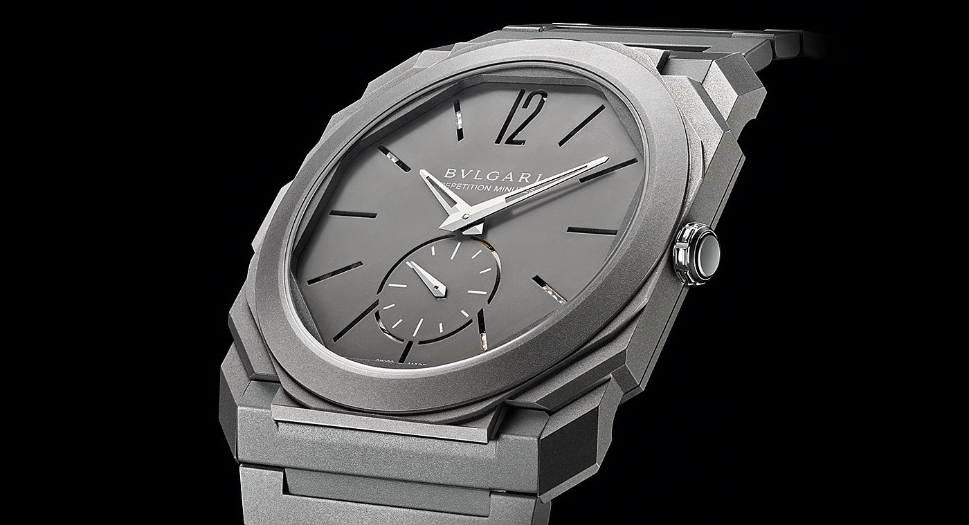 Bulgari_2016_octo_finissimo_-_europa_star_watch_magazine 2020