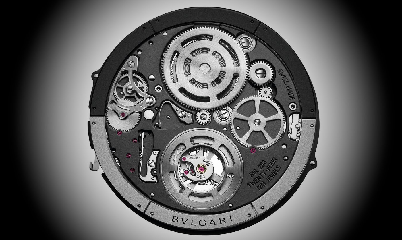 Bulgari_octo_finissimo_tpurbillon_automatic_-_europa_star_watch_magazine 2020