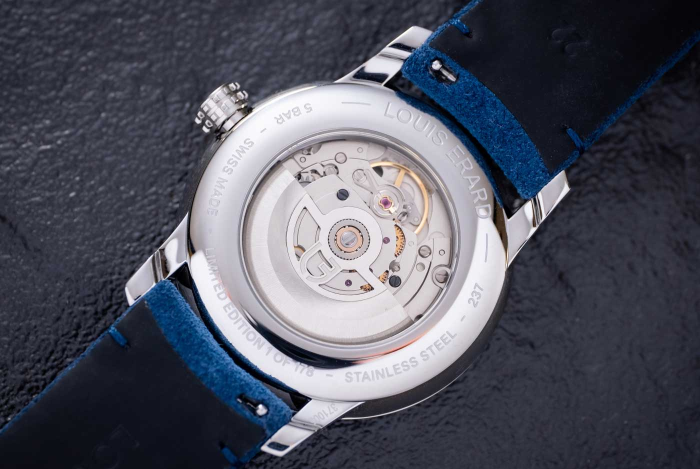 louis-erard-x-vianney-halter-regulateur-back-2---europa-star-watch-magazine-2020