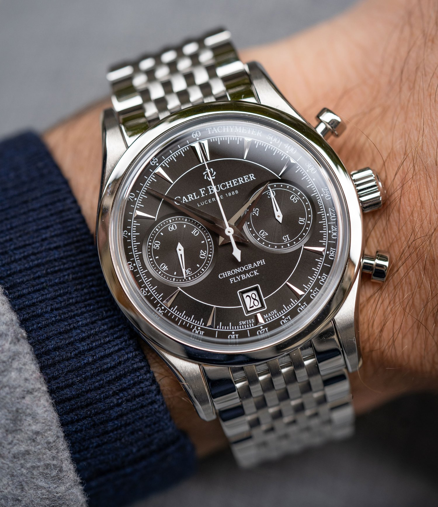 carl_f_bucherer_manero-flyback_6_-_europa_star_magazine_2020