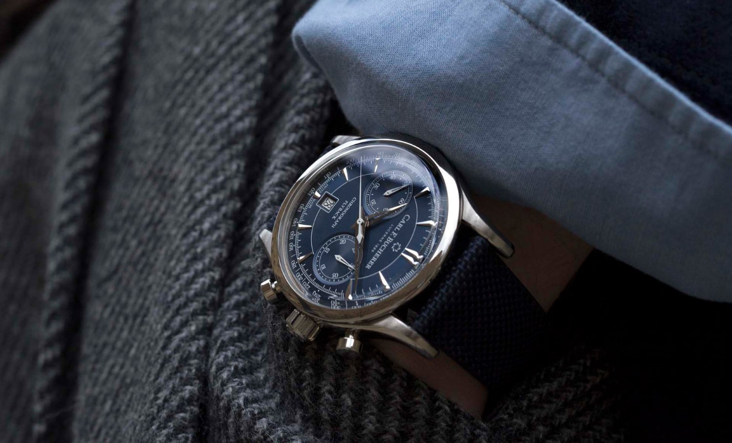 carl_f_bucherer_manero-flyback_1_-_europa_star_magazine_2020