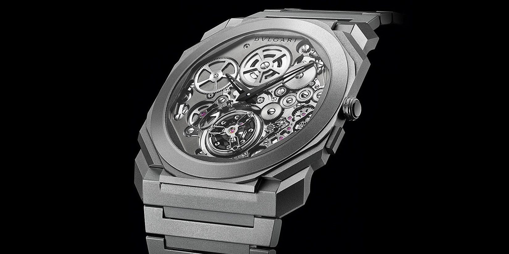 Bulgari_2018_octo_finissimo_-_europa_star_watch_magazine 2020