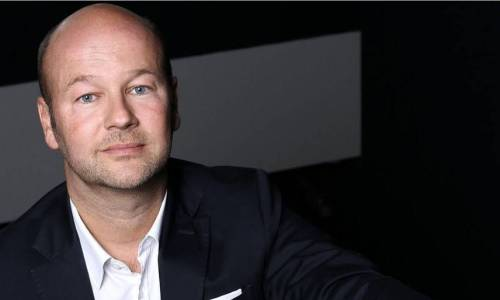 Interview de Christian Lattmann, CEO de Jaquet Droz